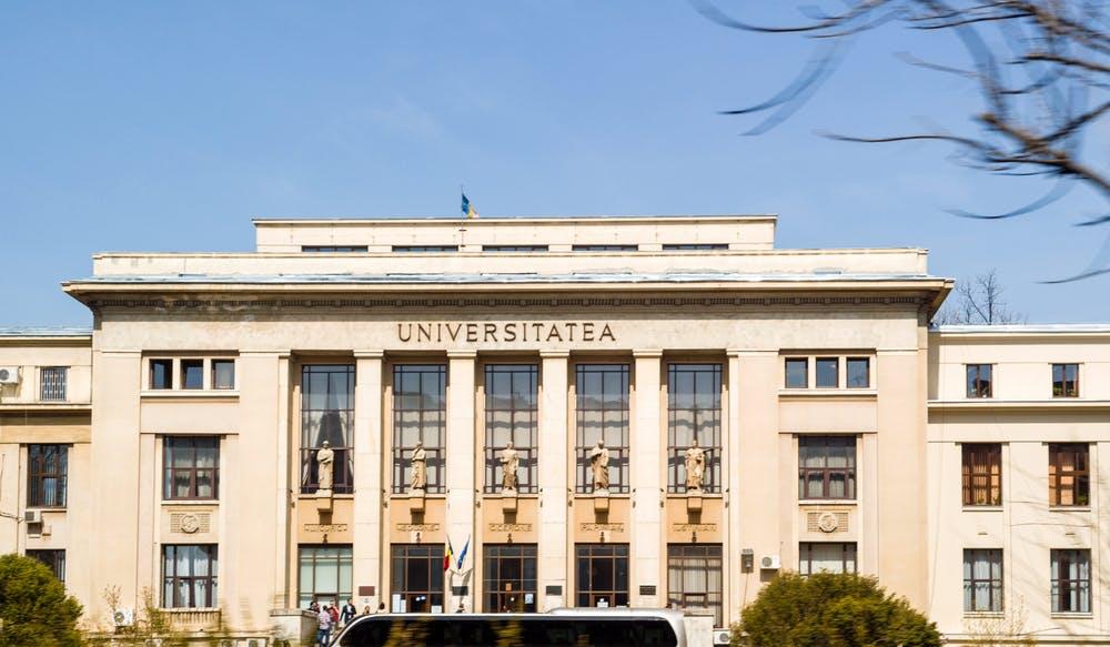 Studiu Storia.ro: Orasele cu cele mai bune facilitati educationale din Romania