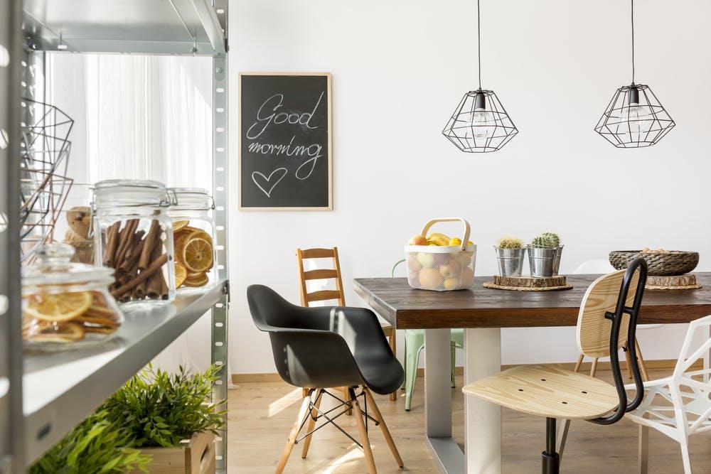 Mihnea Ghilduș: 5 metode de eficientizare a spațiului de depozitare