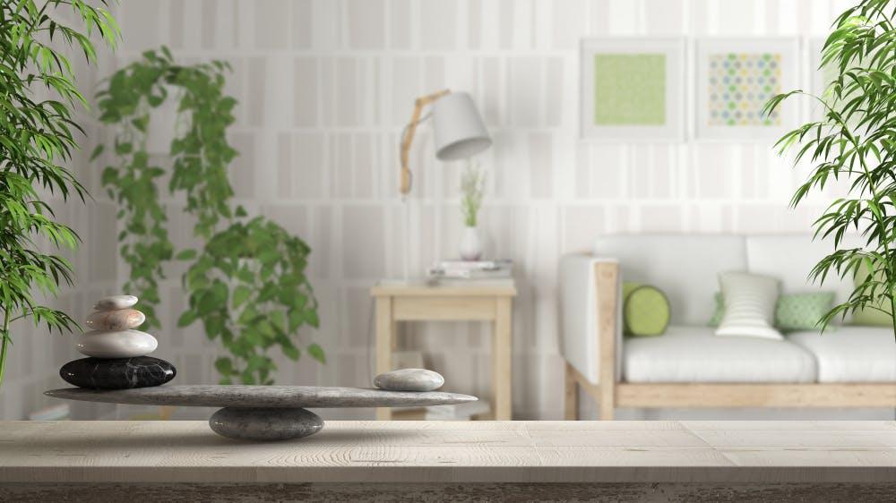 Stilul Feng Shui pentru casă – cum aduci armonia și echilibrul în locuința ta