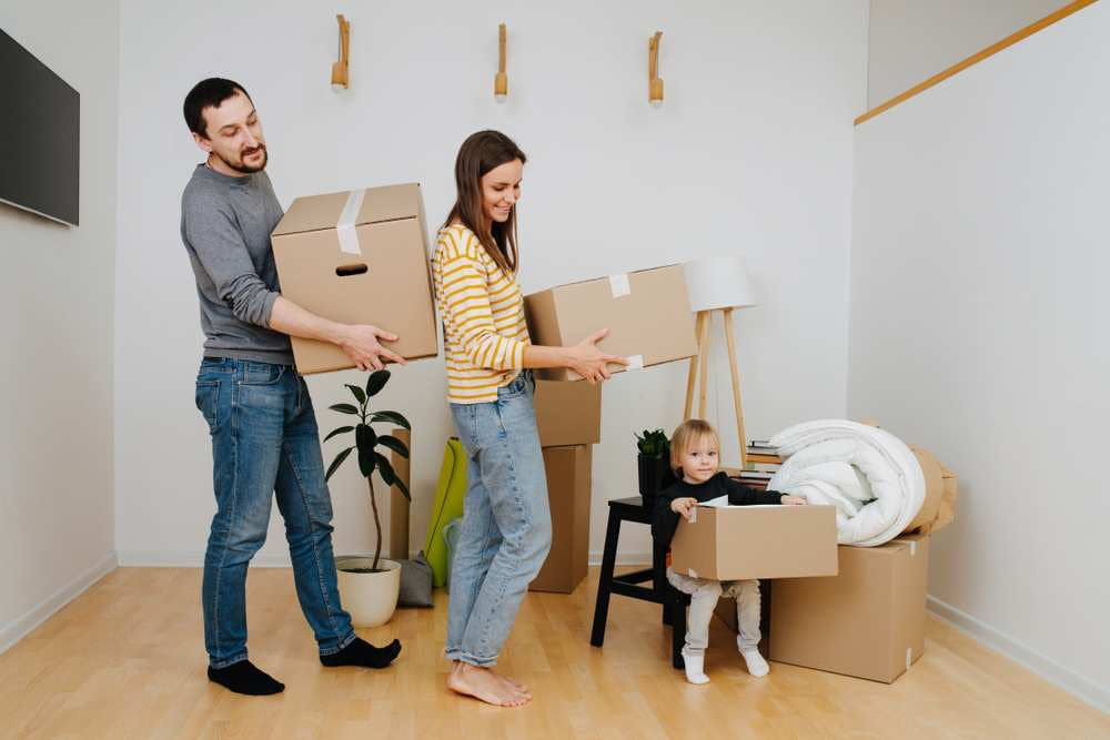 Prima Casă: condiții de creditare, perioadă de rambursare și documente necesare