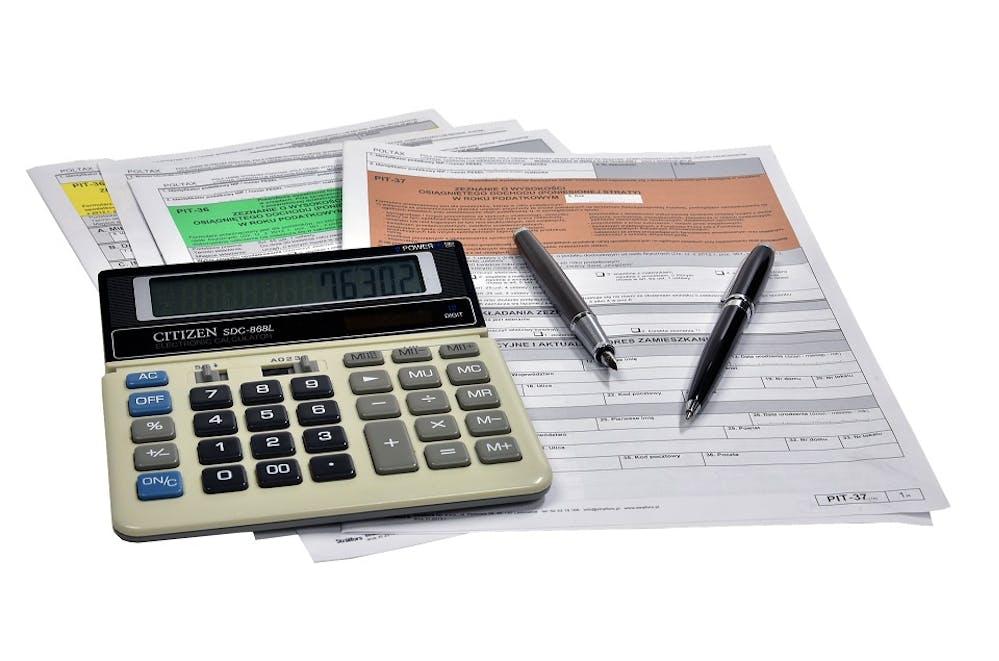 Venituri din chirii și ce taxe trebuie să plătești