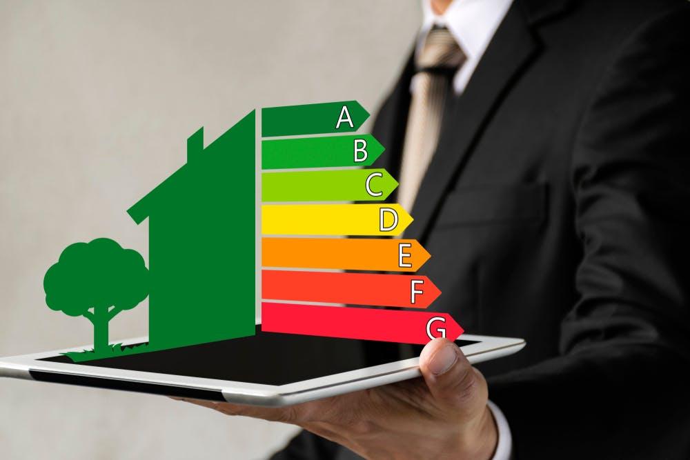 Certificatul de performanță energetică: ce este, cum îl obții și de ce ai nevoie de el