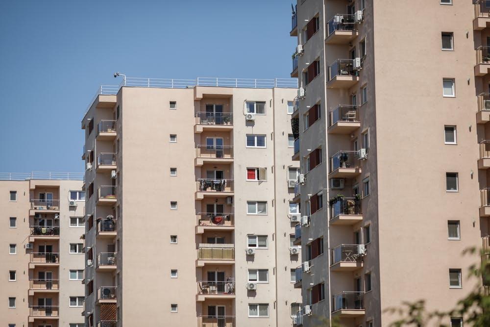 Ce facilități așteaptă clienții din partea dezvoltatorilor imobiliari