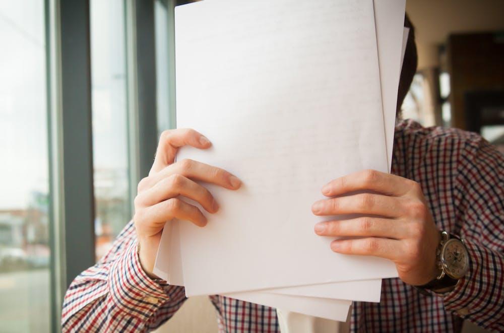 Accesiunea imobiliară - ce este și ce implicații are pentru proprietar