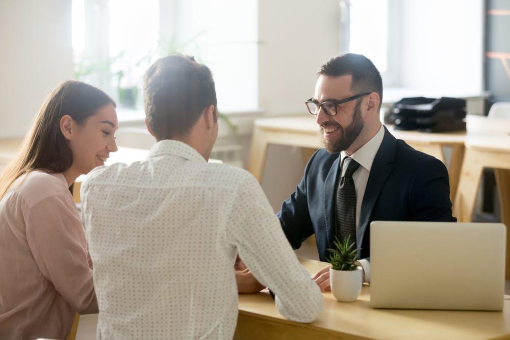 Ce este fondul de garantare și cum funcționează el