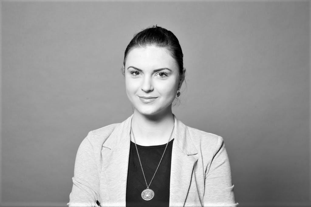 interviu Cristina Gheorghe