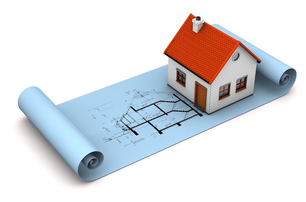 Cartea tehnică a construcției: ce este, ce rol are, cine se ocupă de realizarea ei