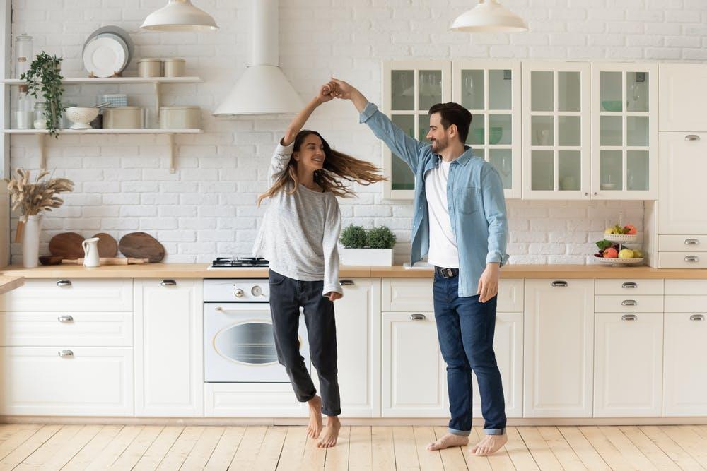 Închirierea cu opțiune de cumpărare: ce este și care sunt avantajele