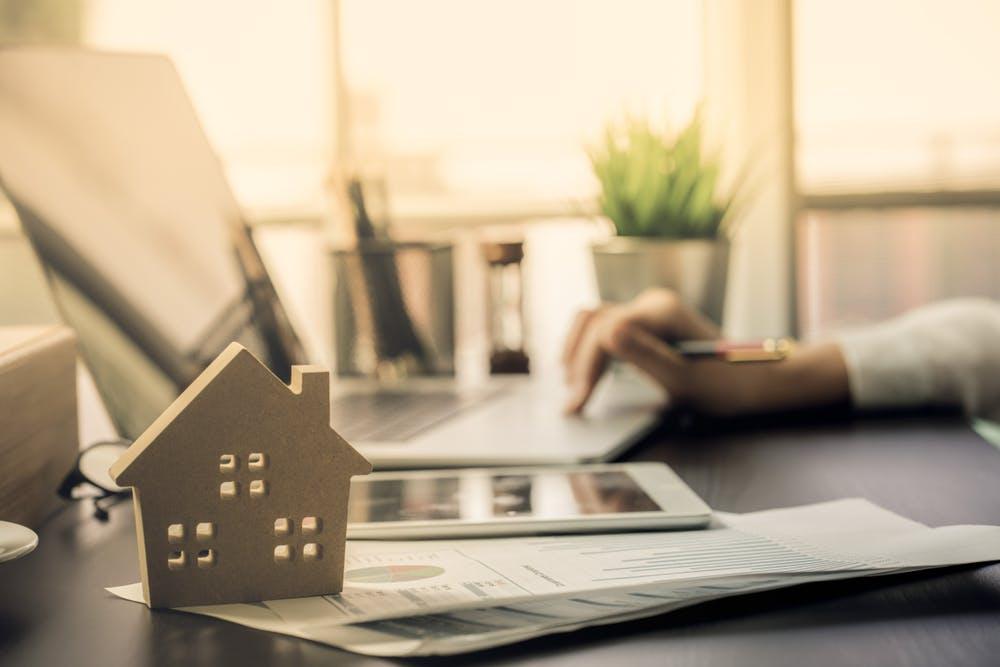 Piața imobiliară în 2021 - în ce ar trebui să investească dezvoltatorii
