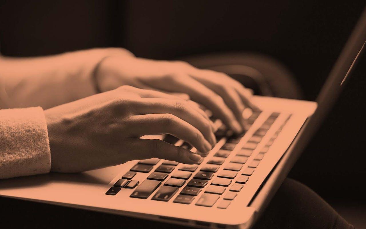 Warum du unbedingt einen Unternehmensblog führen solltest