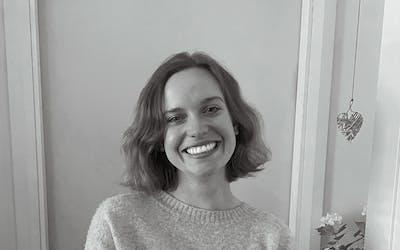 Lily O'Harte