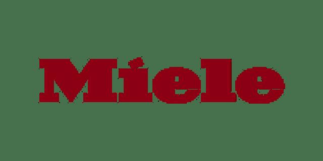 Miele - High-end Appliances