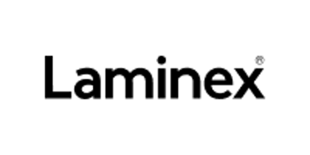 Laminex - Decorative Surfaces
