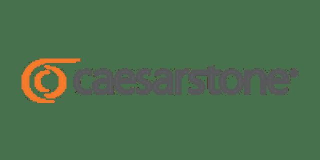 Caesarstone - Quartz Surfaces & Benchtops