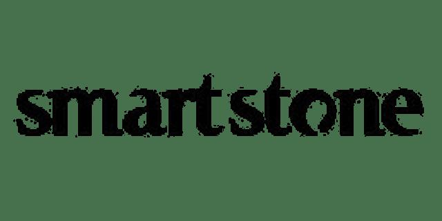 Smartstone: Engineered Stone, Quartz Kitchen Benchtops