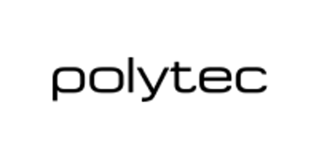Polytec - Decorative Surfaces and Doors