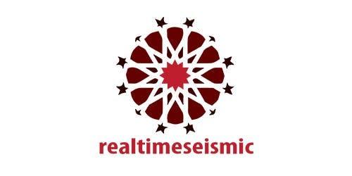 REALTIMESEISMIC