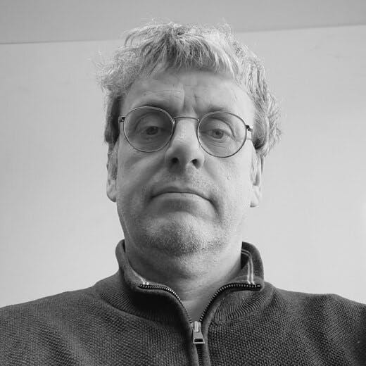 Thorbjørn Willoch headshot STRYDE 520x520