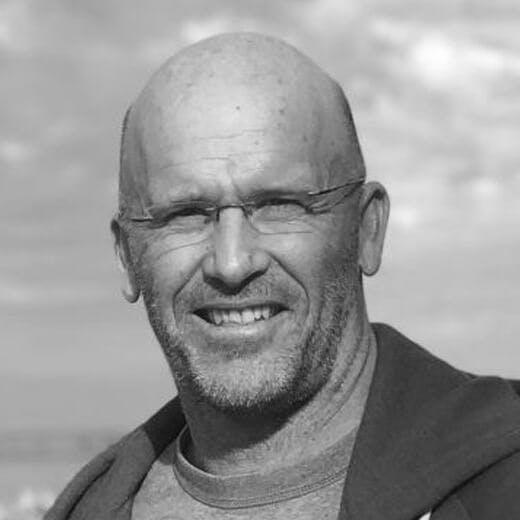 Alan Stanton STRYDE headshot 520x520