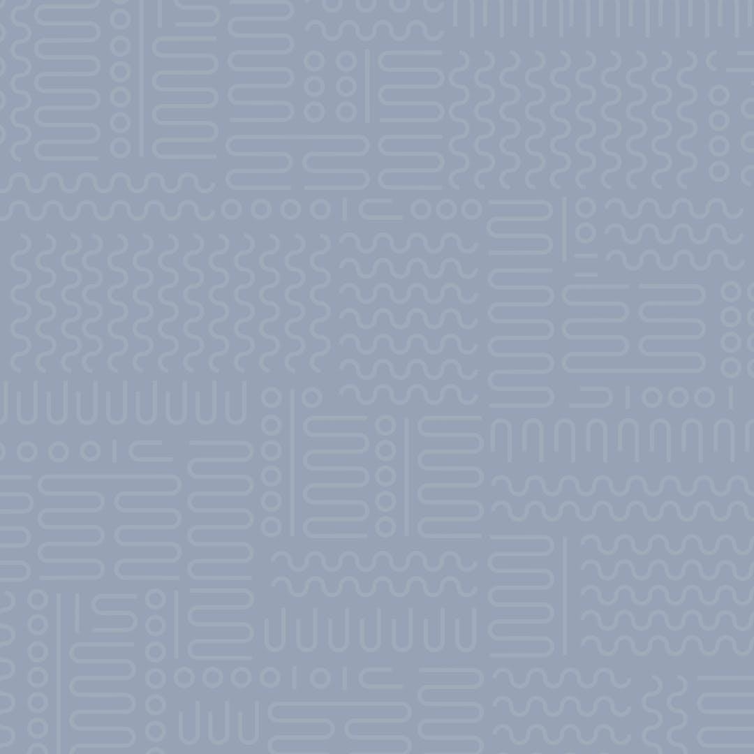 STRYDE background pattern grey air
