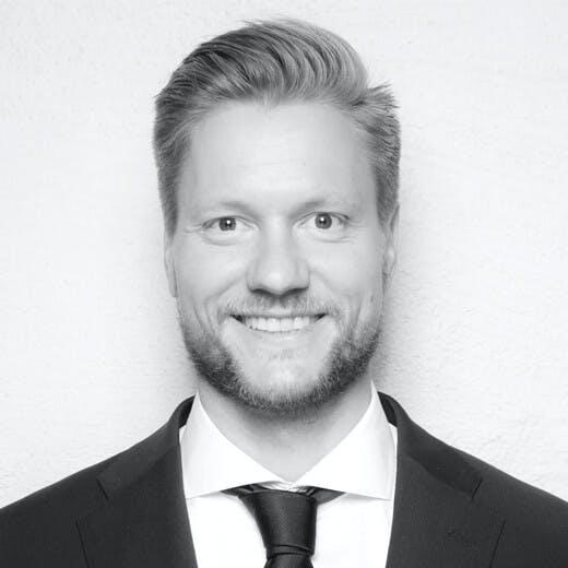 Einar Holst headshot STRYDE 520x520