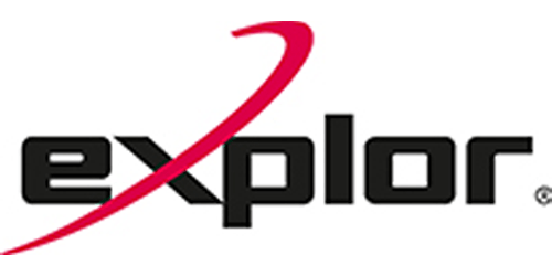 Explor logo