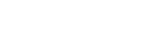 Community heart program logo