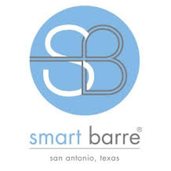 Smart Barre San Antonio