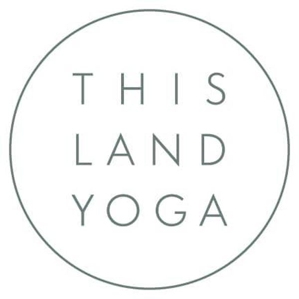 This Land Yoga