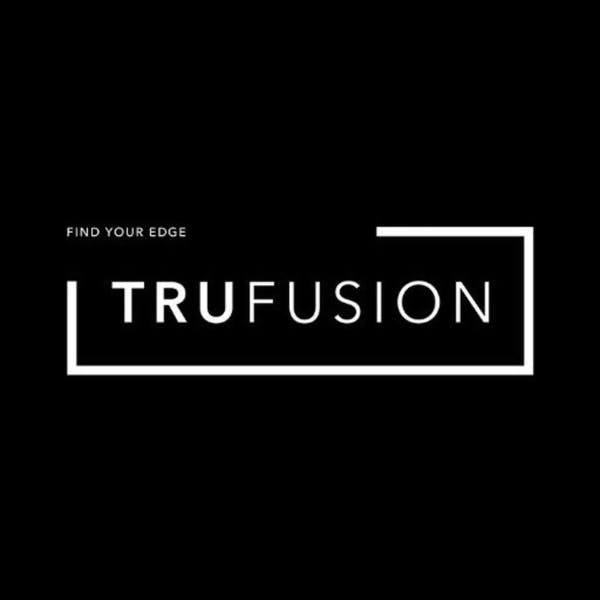 TruFusion Dallas
