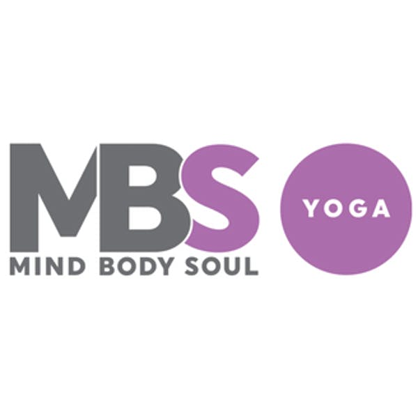 Mind Body Soul Yoga