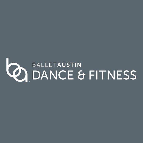 Ballet Austin for Dance & Fitness