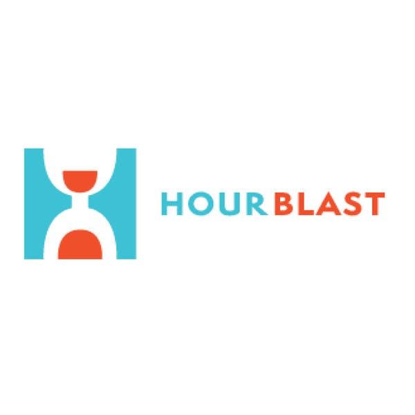 Hour Blast