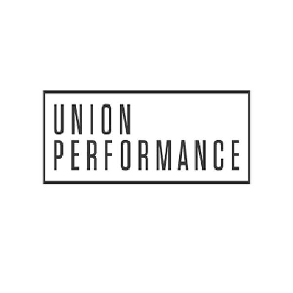 Union Performance