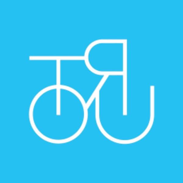 Tour Cycle