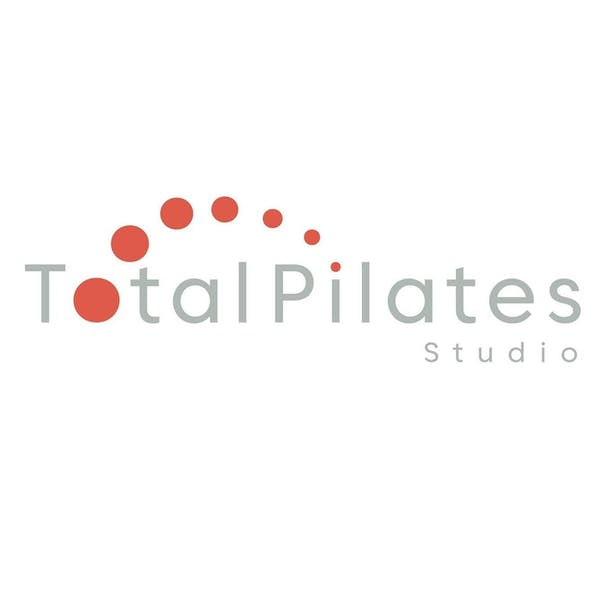 Total Pilates Studio