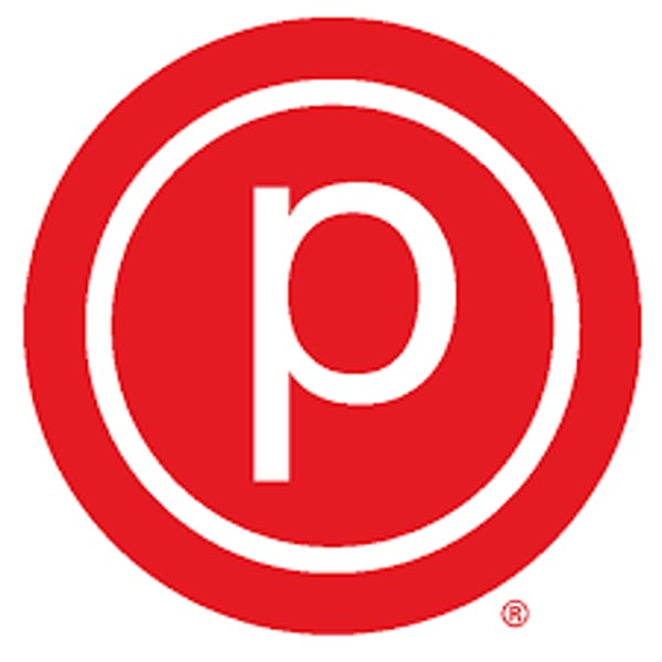 Pure Barre Stone Oak