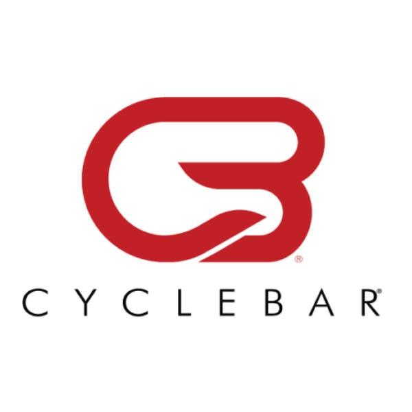 Cyclebar Waterside