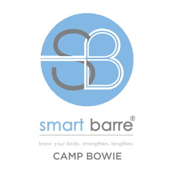 Smart Barre Camp Bowie