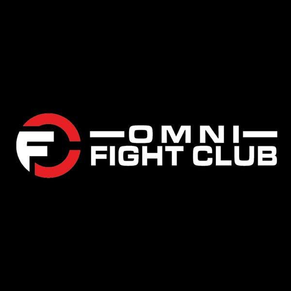 Fight Club Austin