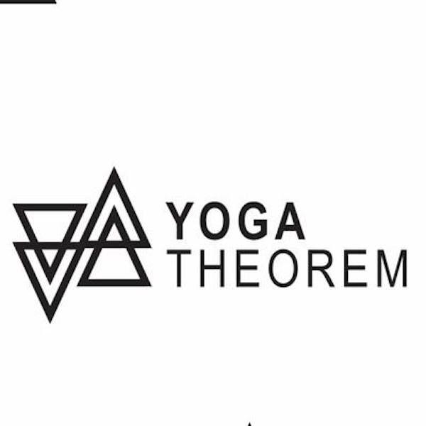 Yoga Theorem
