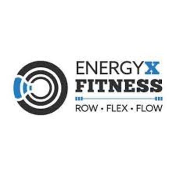 EnergyX Fitness