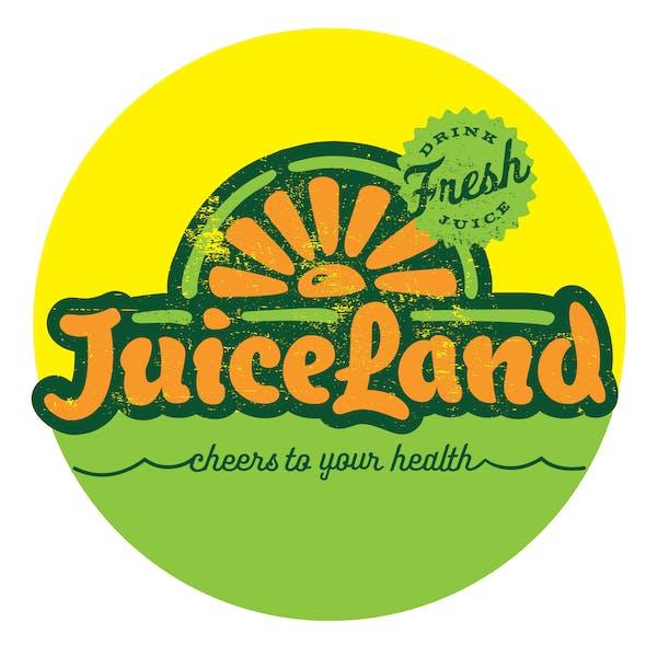 Juiceland
