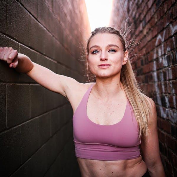 Zyn22 / Session Pilates