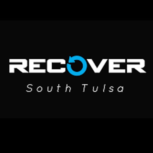 Recover Therapy