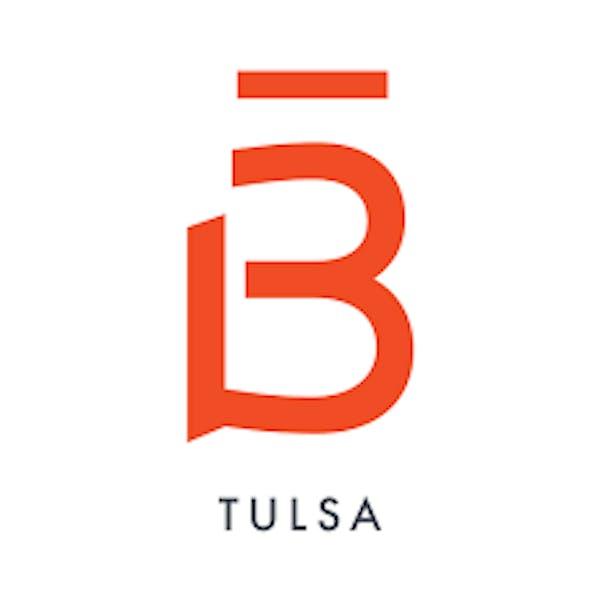 Barre3 Tulsa