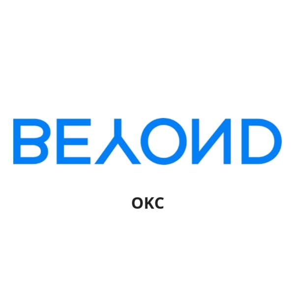 Beyond Studios OKC