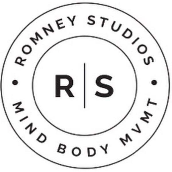 Romney Studios