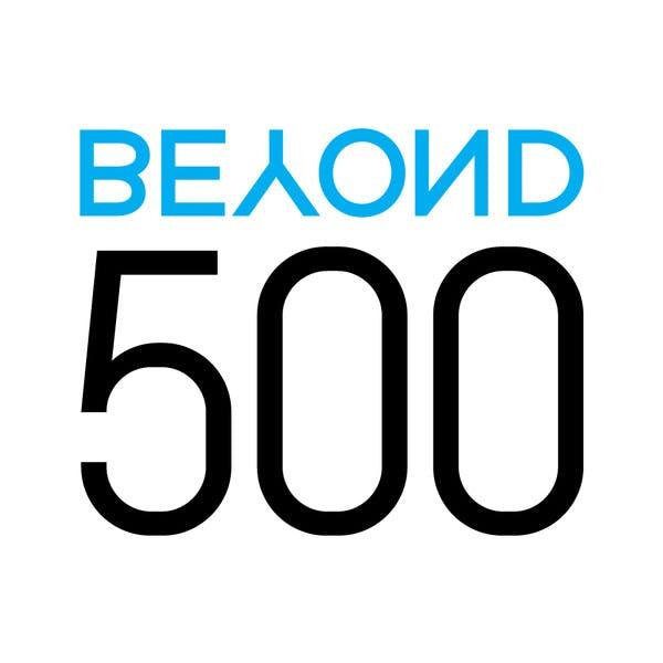Beyond500