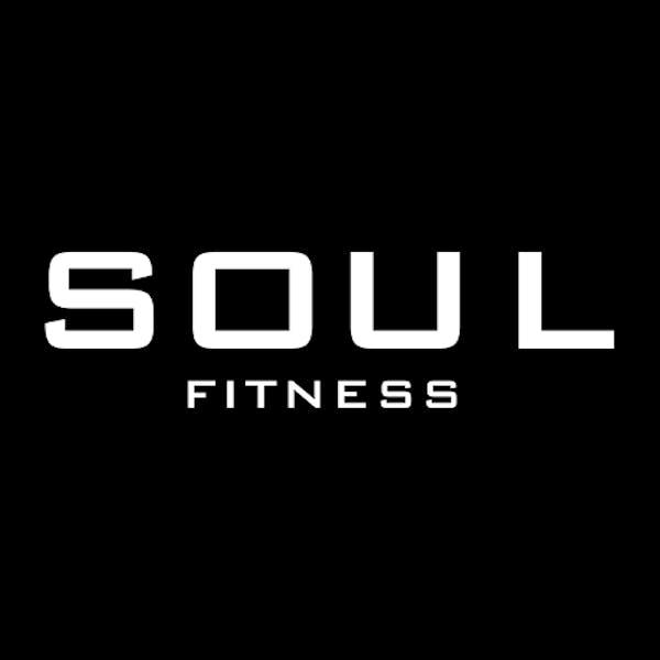 Soul Fitness